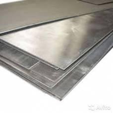 Листовой металл 10мм