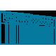 Заборы из профнастила - широкий ассортимент материалов в Севастополе