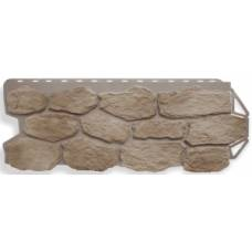 Панель бутовый камень (скандинавский)