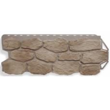 Панель бутовый камень (нормандский)