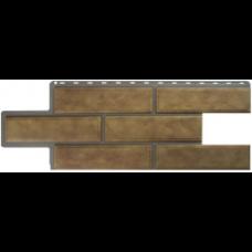 Фасадные панели Панель камень Венецианский (бежевый)