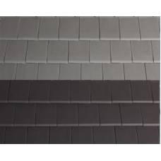 Планум, Grey / Slate