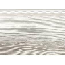 Альта-Борд, Тимбер, панель ВС-01, Пихта