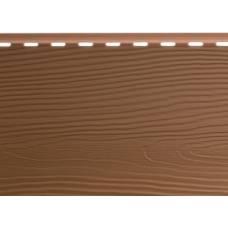 Альта-Борд, Элит, панель ВС-01, светло- коричневая