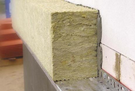 Купить базальтовую вату по выгодной цене в Керчи предлагает компания «Завод кровельных материалов»