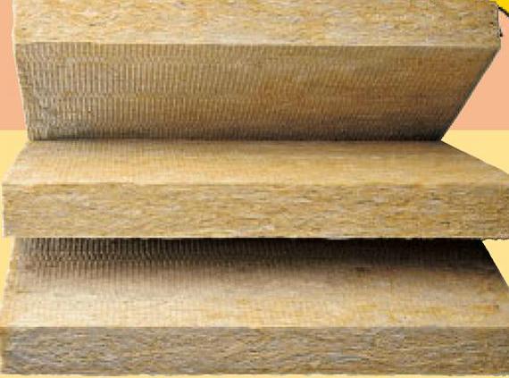 Базальтовую вату купить по выгодной цене в Ялте предлагает «Завод кровельных материалов»