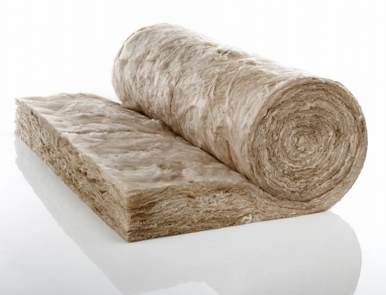 Купить базальтовый утеплитель (базальтовую вату) в Крыму по доступным ценам предлагает «Завод кровельных материалов»