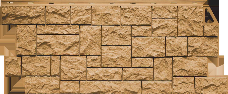 Купить фасадные панели и виниловый сайдинг для обшивки дома по выгодной цене в Севастополе можно в компании «Завод кровельных материалов»