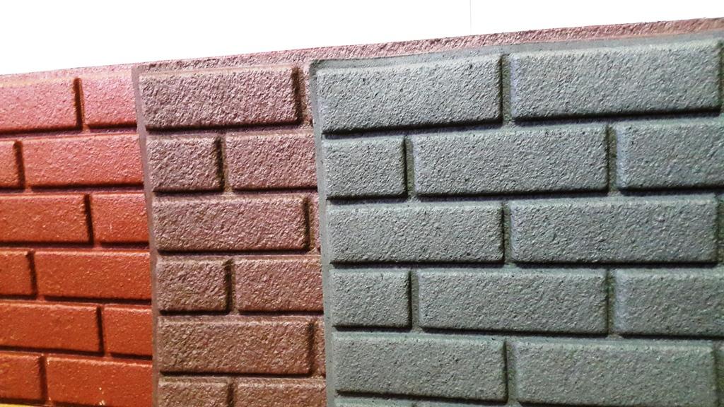 Качественные и недорогие фасадные системы в Ялте предлагает купить «Завод кровельных материалов»