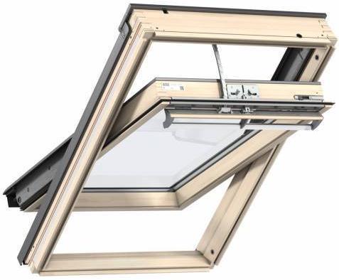 Мансардные окна по доступной цене в Феодосии предлагает компания «Завод кровельных материалов»