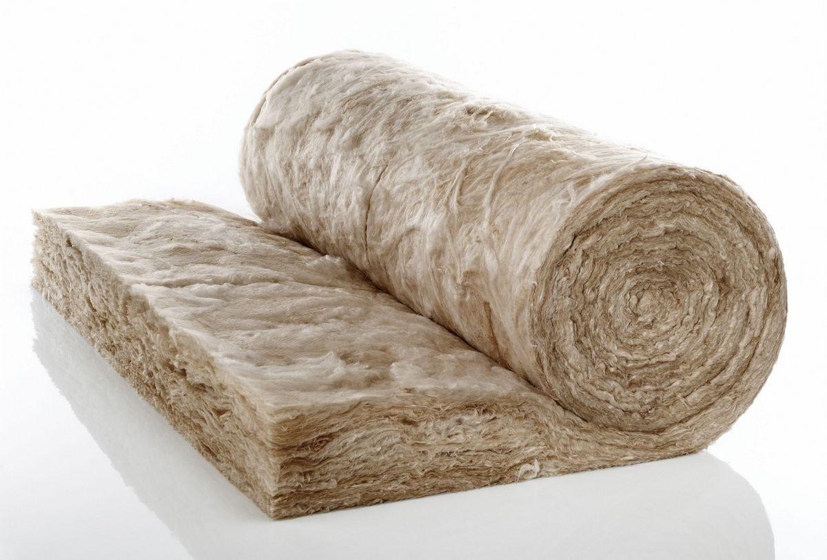 Купить базальтовый утеплитель и базальтовую вату по выгодной цене в Симферополе можно в компании «Завод кровельных материалов»